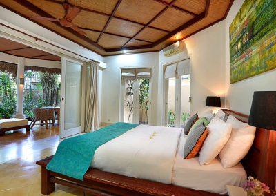 veranda-suite-02