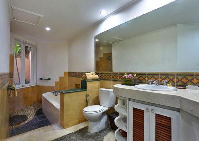 veranda-suite-03