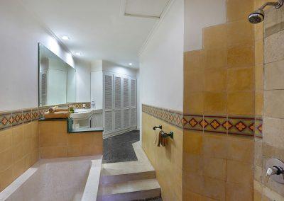veranda-suite-04