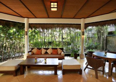 veranda-suite-05