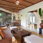 veranda-suite-06