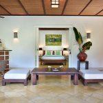 veranda-suite-07