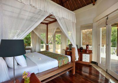 veranda-suite-09