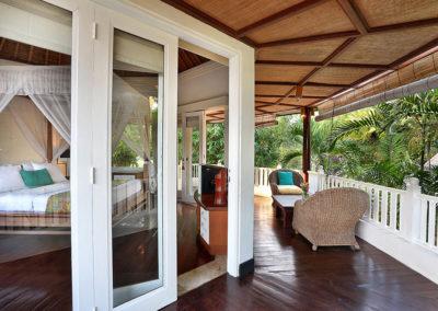 veranda-suite-10