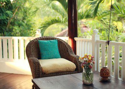 veranda-suite-16