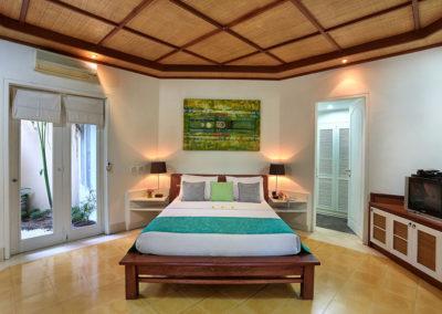veranda-suite-01