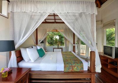 veranda-suite-08