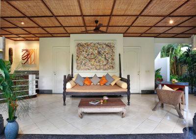 veranda-suite-13