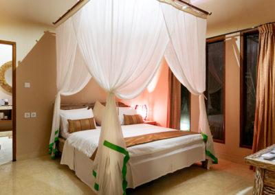 villa-bunda-master-bedroom